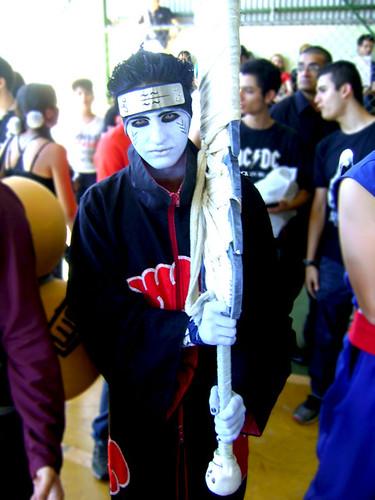 17-euanimerpg-especial-cosplay-20.jpg