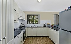 19/9 Bayview Ave, The Entrance NSW