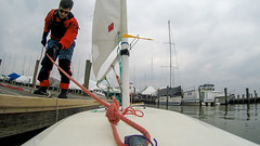 HDG Frostbite 2016-2.jpg (hergan family) Tags: sailing drysuit havredegrace frostbiting lasersailing frostbitesailing hdgyc neryc