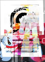 MHARSHUP 1.0 (struktur design) Tags: abstract art trash digital design graphics experimental pattern graphic remix experiment struktur data designs harsh abstrait graphisme graphiste
