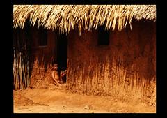 San Luis Alcantara 1986_0740 (ixus960) Tags: southamerica brasil america brsil amriquedusud
