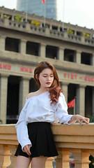 FILE0119. (duongbathong_qtkd) Tags: