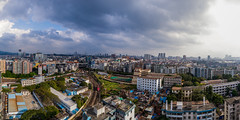 _DSC2280__DSC2287-8 images (SouthernSky24601) Tags: guangzhou panorama raw zoom sony adobe fullframe a7 canton lightroom  oss autofocus   superzoom  arw  mirrorless  emount  e ilce7  fe24240 sel24240