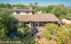4 Tivey Place, Hughes ACT