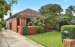 24 Brantwood Street, Sans Souci NSW