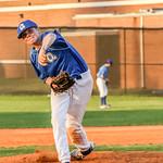 AHS JV Baseball v BC 3-14-16 (Courtesy)