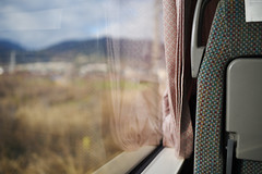 しなの鉄道の壁紙プレビュー