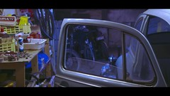 COX (Hugow7) Tags: film vw davinci beetle cox filmmaker blackmagic bmpcc