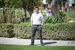 Daniel Samano 2 (Alex Caro Photo) Tags: dr daniel doctor linda loma sda 2016 llu samano