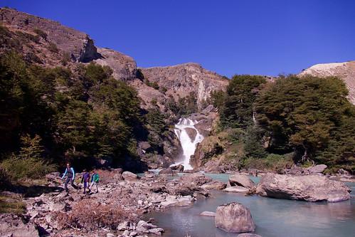 chile-patagonia-carretera-austral - 18