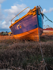 Sheldrakes (12 of 13) (andyyoung37) Tags: uk england boats unitedkingdom gb merseyside heswall thewirral westvale