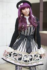 pm_samedi_007 (eventpics) Tags: paris pretty sweet manga lolita angelic sweetlolita angelicpretty parismanga