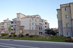 University City 4-16-16 (17) (Photo Nut 2011) Tags: california sandiego universitycity