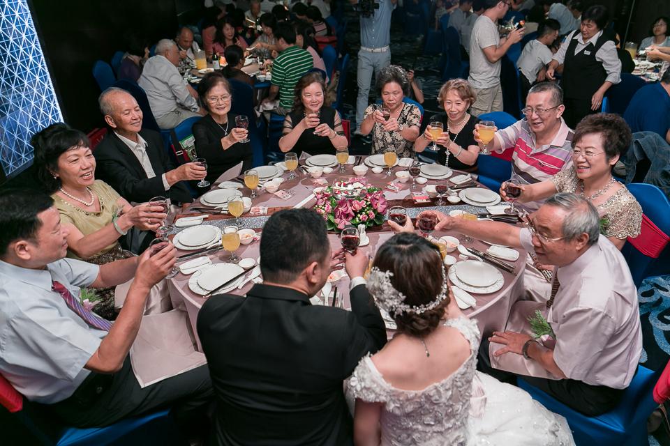 三重彭園,宴客,幸福綠洲婚禮紀錄,婚攝大倫00039