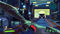 Battleborn Open Beta_20160409062552 (arturous007) Tags: sony beta rpg playstation share gearbox borderlands moba ps4 battleborn playstation4