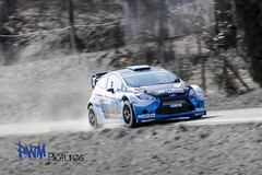 Rebenland Rallye 2016-40 (SpeedyRS) Tags: pictures ford canon eos fiesta power wrc sonne s2000 rallye steiermark hermann styria pwm f40 24105 r5 2016 neubauer meisterschaft weinberge österreichische 70d allrad rebenland örm pwmpictures