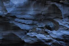 Las Melosas (Mar Cifuentes) Tags: chile landscape paisaje rocas composicin cajondelmaipo lasmelosas