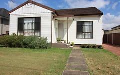 19 Marsden Rd, St Marys NSW