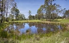 351 Boundary Road, Maraylya NSW