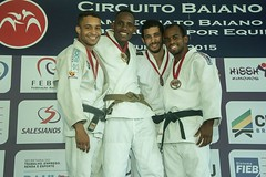8ª Etapa e Campeonato Baiano por Equipe e  Absoluto Foto Jonas Farias (5)