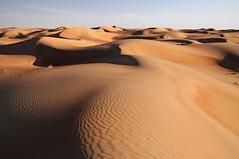Oman Desert (enniovanzan) Tags: tramonto oman deserto wahiba alsharqiyya