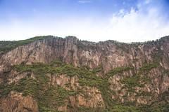 Vadena-Birti (Ruggero Lauria) Tags: italy mountain alps mac italia osx el yosemite elcapitan alpi macos montagna brennero capitan mountainlife caldaro vadena birti