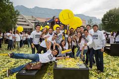 Siempre UdeM Generacion 2016-190 (UDEM Fotos) Tags: siempre udem generacion 2016
