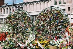 CNV00036 (David Denny2008) Tags: summer spain cathedral gothic dhs burgos 2007