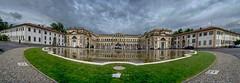 Monza Villa Reale (paolo.berselli) Tags: italy villa lombardia reale monza