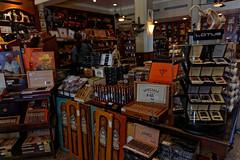Kubańskie cygara | Cuban cigars