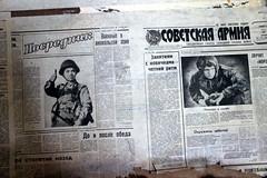 Militrruine Vogelsang (strassenstriche.net) Tags: abandoned lost graffiti places vogelsang urbanex