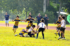 _DSC6045 (acsprugby) Tags: rugby national acs primary endeavor 2016