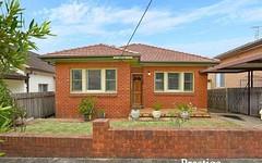 7 Kembla St, Arncliffe NSW