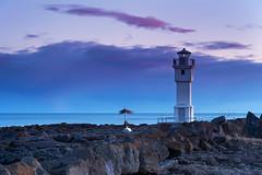 Akranes viti (Jn skar.) Tags: lighthouse iceland akranes viti vitar akranesviti jnskar