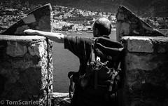 DSC_1098.jpg (cptscarlett78) Tags: nikon scarlett sea nikon castle tom turkey harbour aegean kalesi d7100 d7100 bodrum bodrum