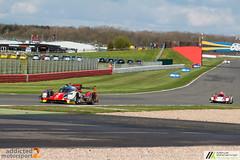 IMG_3195 (RLaudemann) Tags: racecar racing silverstone motorsport elms mkphotography