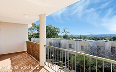 12/41 Leahy Close, Narrabundah ACT