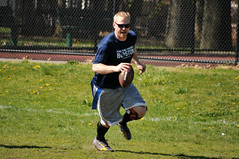 0687 April 30th, 2016 (flagflagfootball) Tags: photography do all please patrick rights reserved repost lentz not 2016