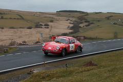 Dixies 2016 (a.chatfield14) Tags: car rally 911 historic stages porsche dixies 2016 epynt motosport