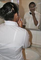 BF_Trabalho_20093003_AN_05 (brasildagente) Tags: maquiagem mulheres reflexos espelhos alunos homens pratos garons garonetes cursosdecapacitao cursosdegaron