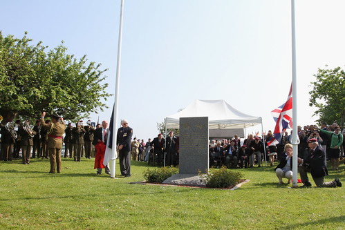 batterie_merville_commemorations_2013 (4)