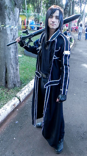 13-ribeirao-preto-anime-fest-especial-cosplay-37.jpg