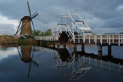 DSC_4512 (pmbguru) Tags: polder kinderdijk hollande moulins