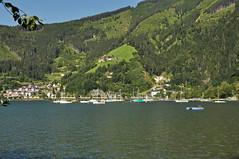 2014 Oostenrijk 0854 Zell am See (porochelt) Tags: austria oostenrijk sterreich zellamsee autriche zellersee