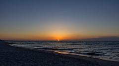 TH20150514K503126 (fotografie-heinrich) Tags: sonnenuntergang himmel ostsee zingst