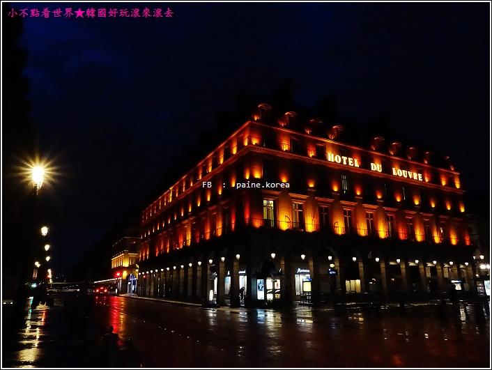 巴黎羅浮宮 (20).JPG