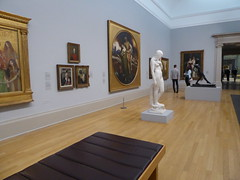 24 April 2016 Tate Gallery (18) (togetherthroughlife) Tags: art artgallery april millbank tategallery 2016