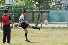 IMG_1154 (rafm0913) Tags: 2016 橄欖球 高雄市議長盃