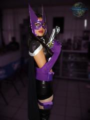 Vertical (0-00-00-00)_5 (2) (Mundo Friki photography) Tags: cosplay megacon 2013