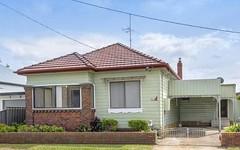 91 Albert Street, Islington NSW